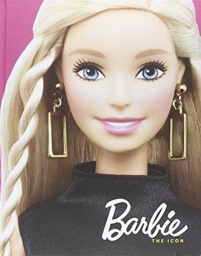Barbie. The icon. Catalogo della mostra (Bologna, 18 maggio-2 ottobre 2016). Ediz. illustrata (Cataloghi di mostra)