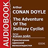 The Adventure of the Solitary Cyclist [Russian Edition]