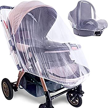 Best baby netting Reviews