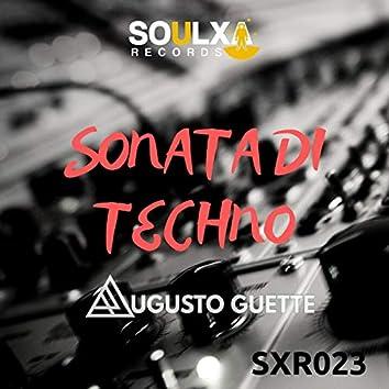 Sonata Di Techno