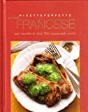 Cucina francese...