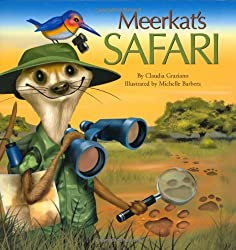Meerkats Safari