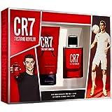 Cristiano Ronaldo Cr7 30 ml (5060524510152)