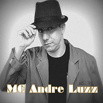 Mc Andre Luzz