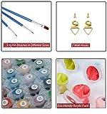 Zoom IMG-2 generic brands beryart kit di
