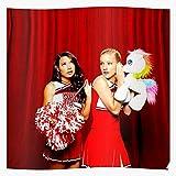 BrandedBills Glee Rivera Gleek Heather Brittana Pierce