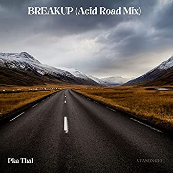 Breakup (Acid Road Mix)