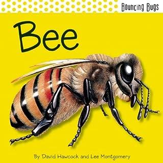 Bee (Bouncing Bugs)