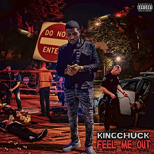 Kingchuck