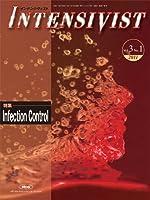 INTENSIVIST VOL.3 NO.1 2011 (特集:Infection Control)