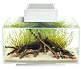 fluval 15035 set acquario edge, l
