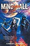 Mind Over All (The Mind Over Novels)