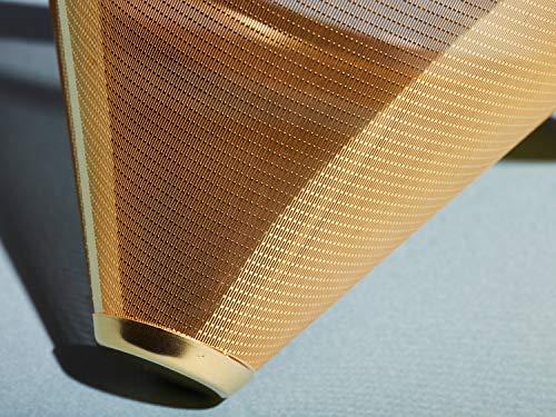 コレスコーヒードリッパーサーバーゴールドフィルター500ml2~4杯用C750GD