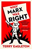 Why Marx Was Right (English Edition)