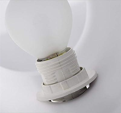 Led Moderne Intérieur Effet En Applique Lampe Sisviv Murale UVqGMzSp