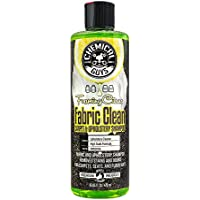Chemical Guys CWS20316 Foaming Citrus Fabric Cleaner 16 Oz