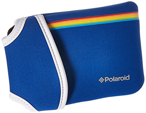 Polaroid Neopren-Schutzhülle für die Polaroid Snap Instant-Kamera
