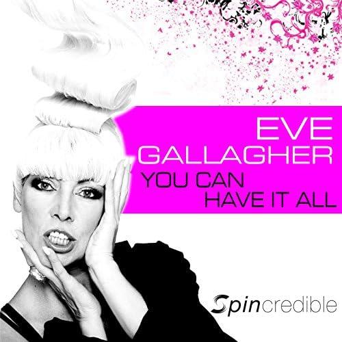 Eve Gallagher