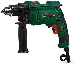 Drill 13 mm 710 watt Model: DWT SBM07-13
