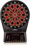 Arachnid Cricket Pro 800 Electronic Dartboard with NylonTough Segments...