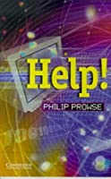 Help! Level 1 (Cambridge English Readers) by Philip Prowse(1999-08-28)