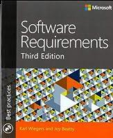 Software Requirements 3 (Developer Best Practices)