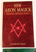 Best new aeon magick Reviews