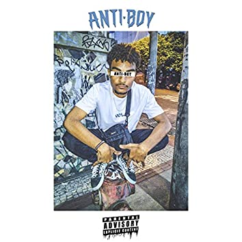 Anti-Boy