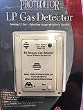 Atwood 36720 Hydro LPG Leak Detector