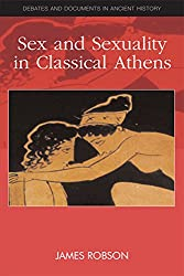 What roles did women play in Ancient Athens?