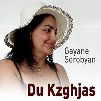 Du Kzghjas