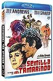 La Semilla Del Tamarindo (Bd-R) (Blu-ray)(The Tamarind Seed) [Blu-ray]
