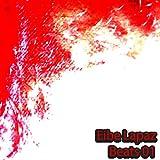 Eibe Lapaz Beats 01