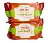 Skin Magical Set #3 Soap - 2 Pack
