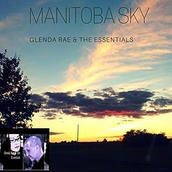 Manitoba Sky