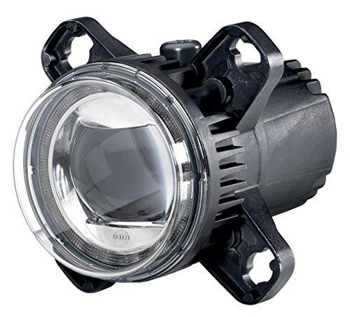 HELLA 1BL 012 488-001 Abblendlichtscheinwerfer L4060