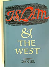 Islam and the West: the making of an image.