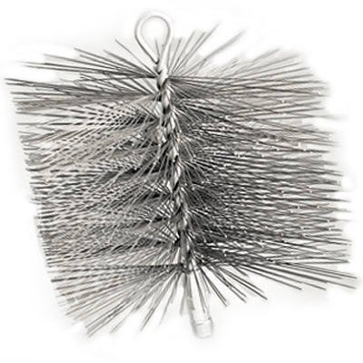 Best Price Imperial #BR0302 12x12SQ Wire Chim Brush