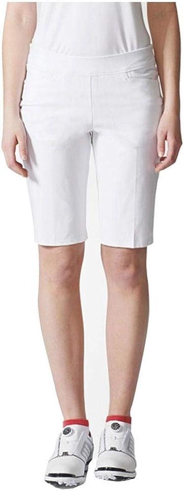 Arlington Mall adidas Golf Women's Ultimate Factory outlet Shorts Adistar Bermuda