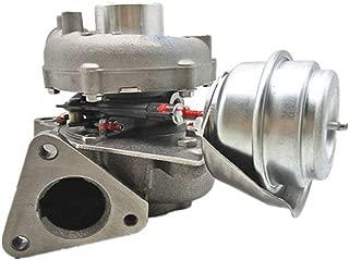 Turbocharger 454231-0006 for Audi A4 A6 VW Passat B5 1.9 TDI AHH AFN AVB