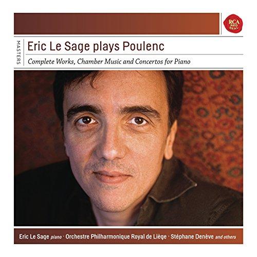 Bourrée, au pavillon d'Auvergne, FP 87: