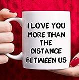 Top 25 Best love Coffee Mug for Grandmas