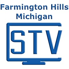 Watch Great TV Shows and Community Programs The Only Streaming Television Channel For the city of Farmington Hills Michigan Streaming Show Series 24/7