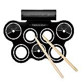 Immagine 1 express panda kit portatile elettronico