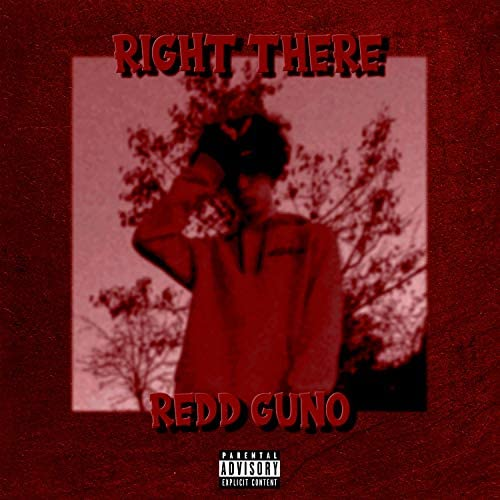 REDD GUNO