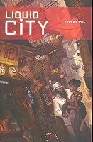 Liquid City 1