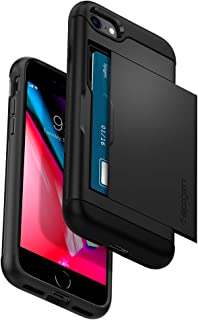 Best slim armor case Reviews