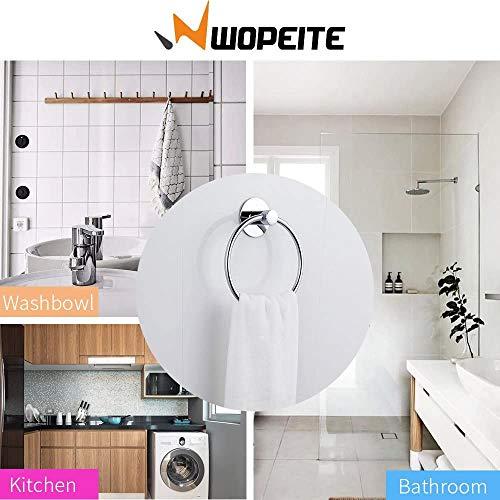 Wopeite wpt048