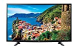 LG 49UH603V LED 49' UHD 4K Smart TV