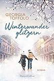 Winterwunderglitzern (German Edition)